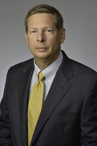 Jeffrey S. Michael